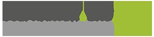 Golfkarton Logo
