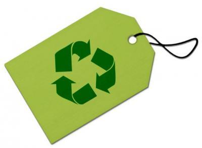 papier-kringloop-logo